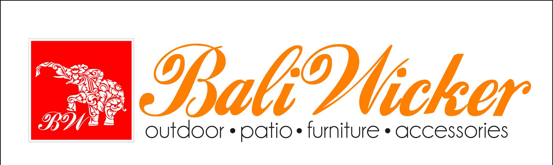 Bali Wicker