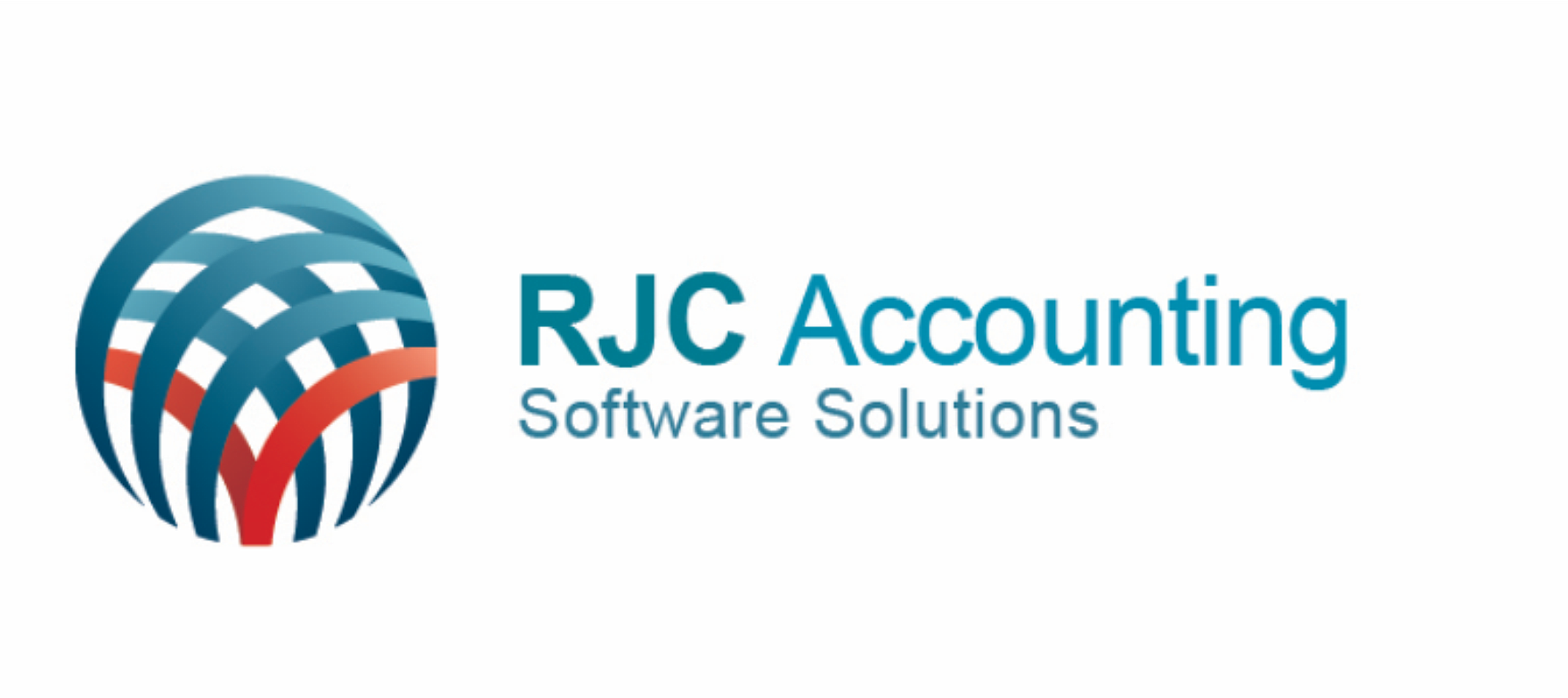 RJC Accounting Software Solutions