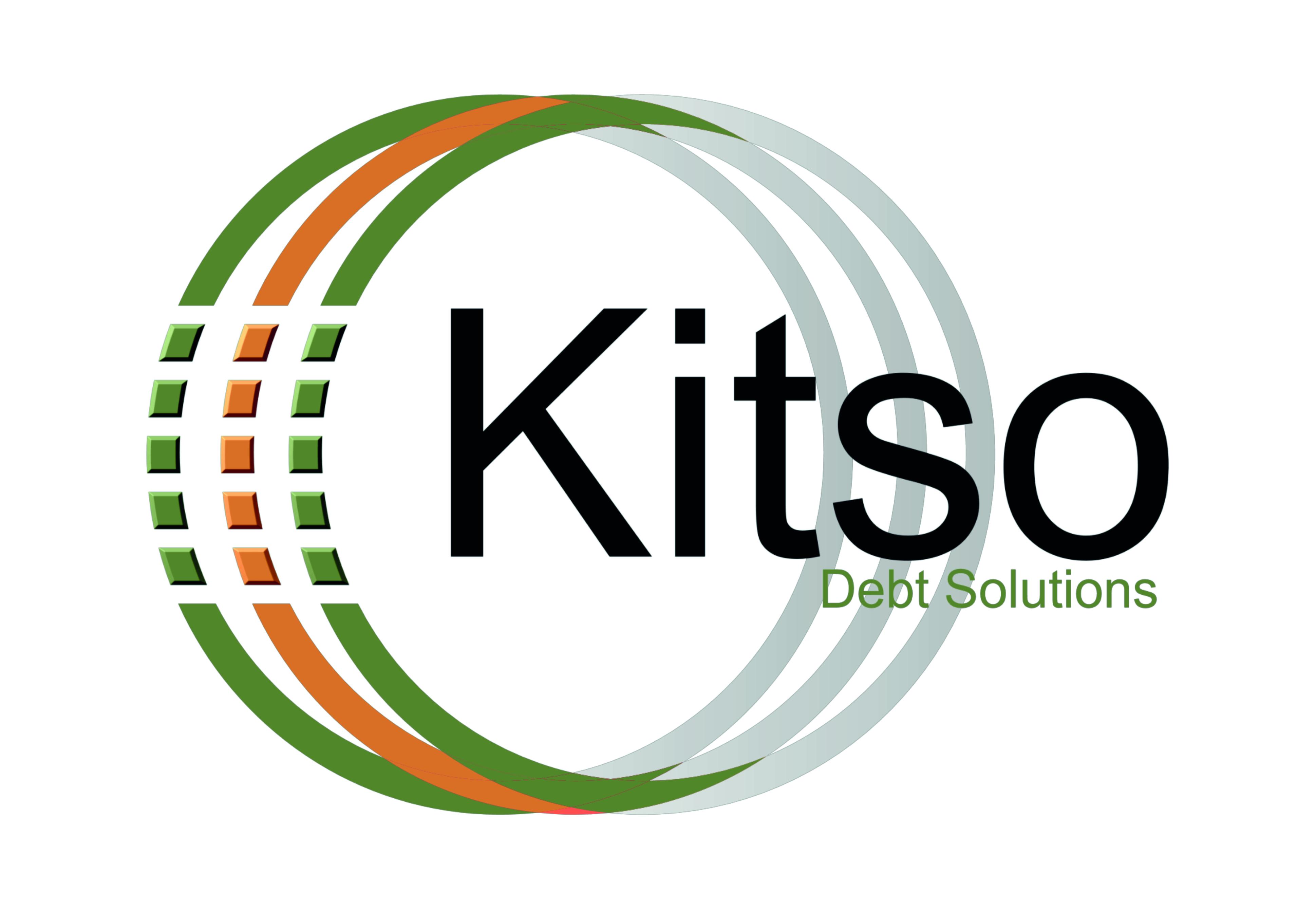 Kitso Debt Solutions