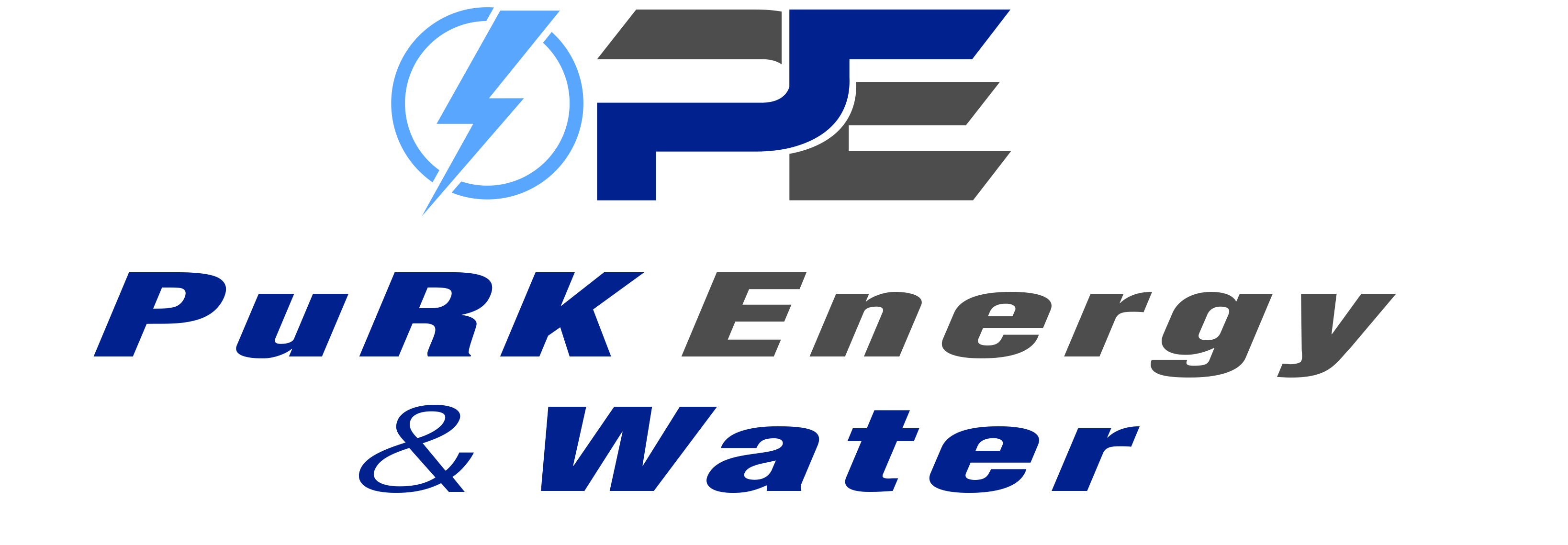 PuRK Energy & Water