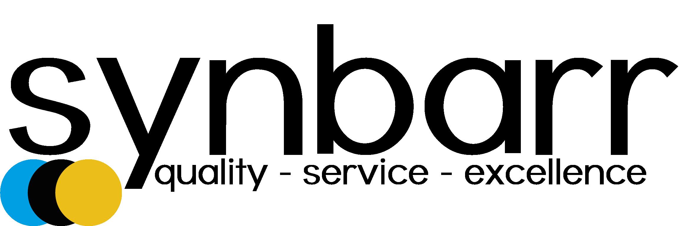 Synbarr