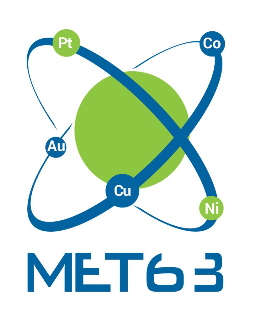 MET 63