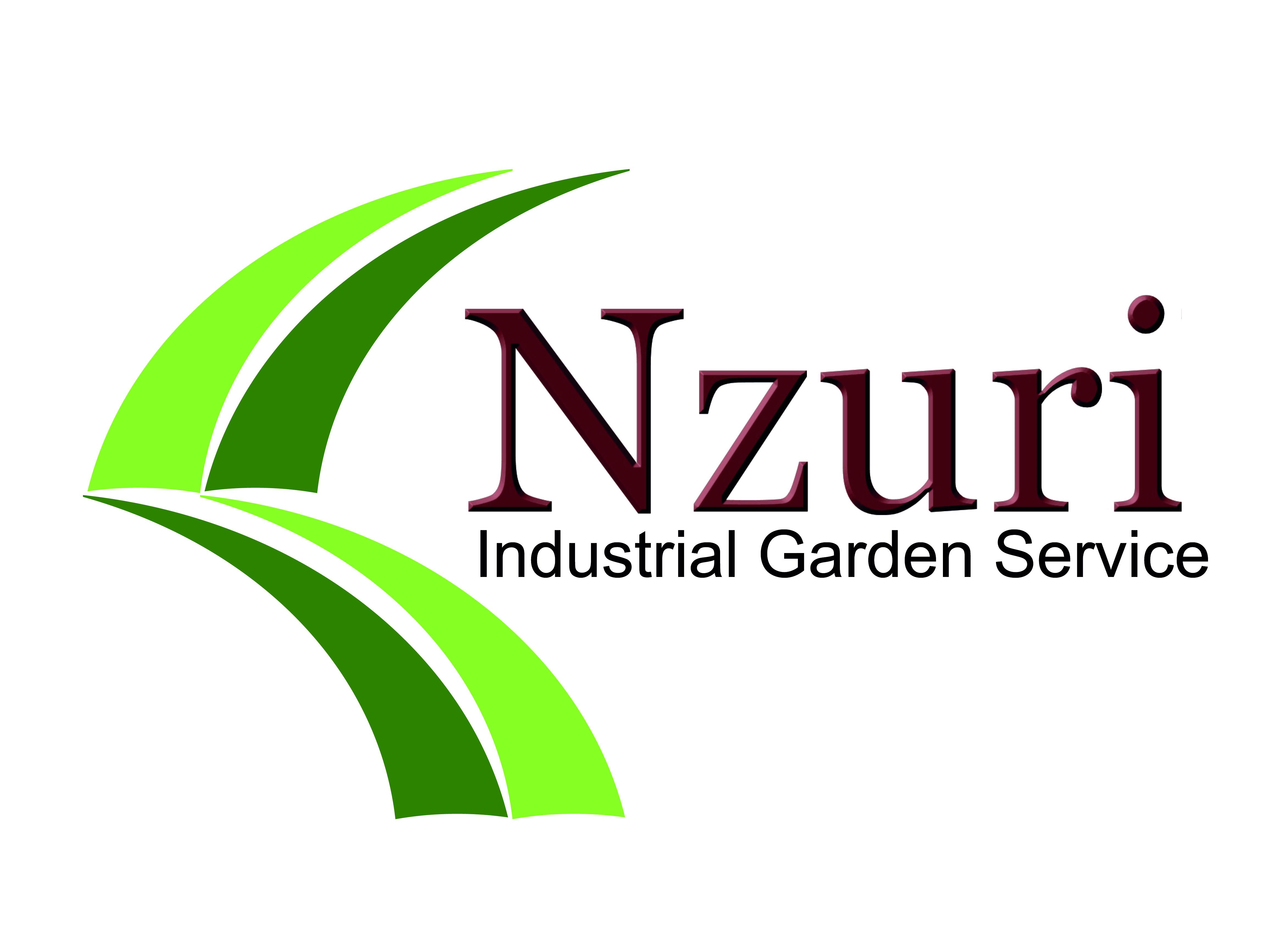 Nzuri Garden Services