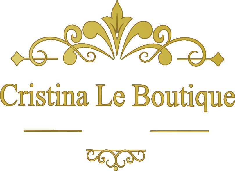 Cristina Le Boutique