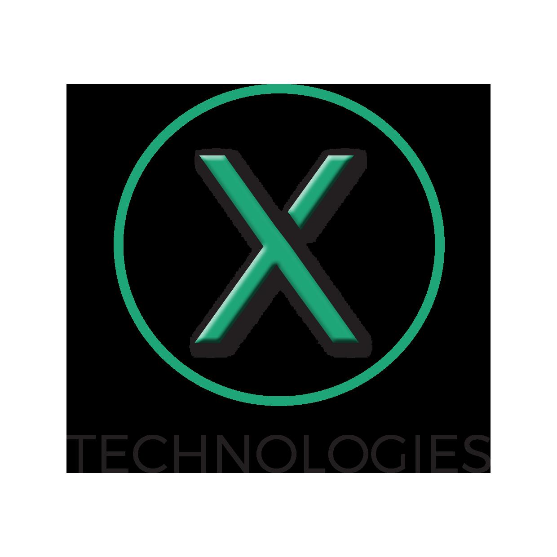 XO Technologies