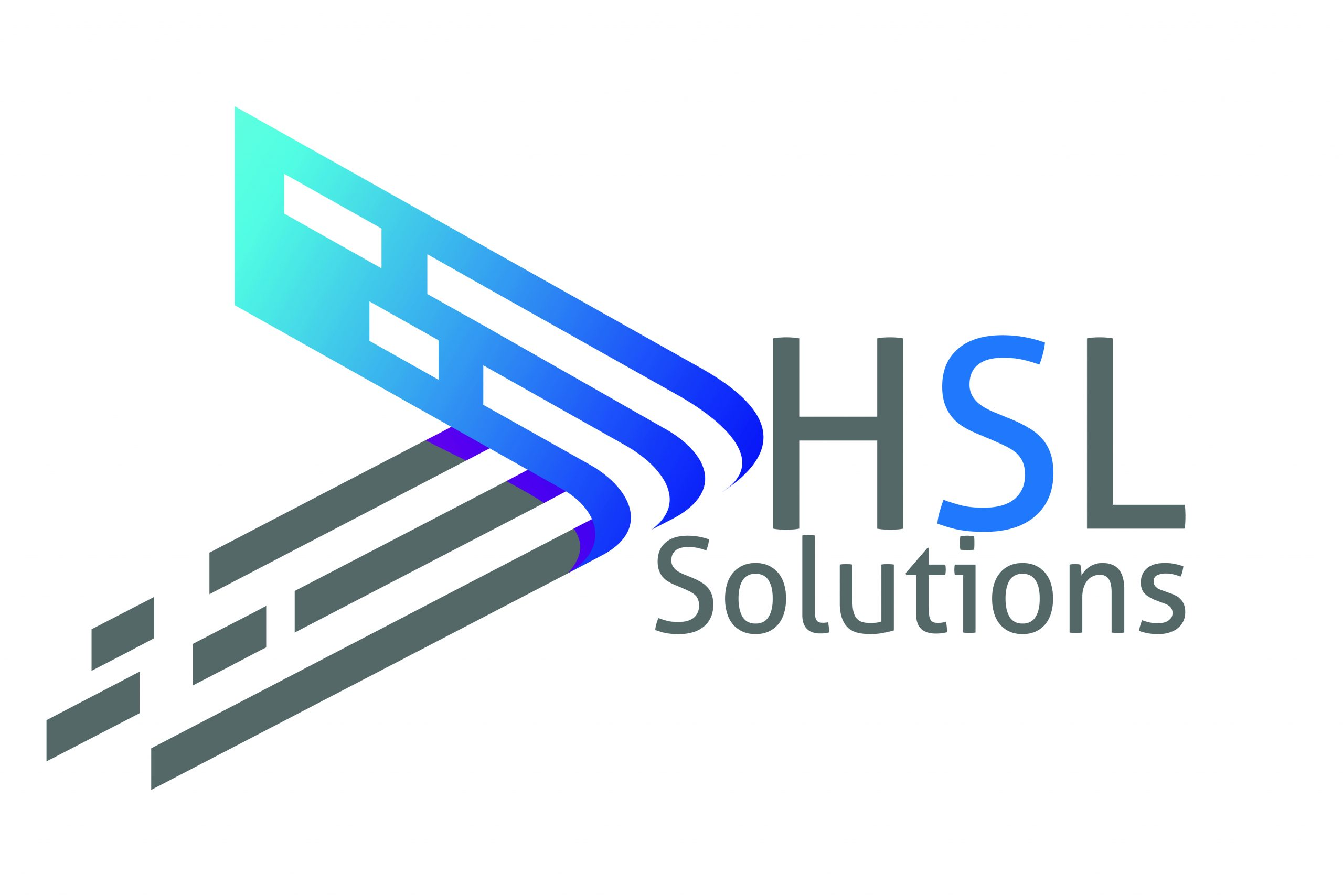 High Seas Logistic Solutions