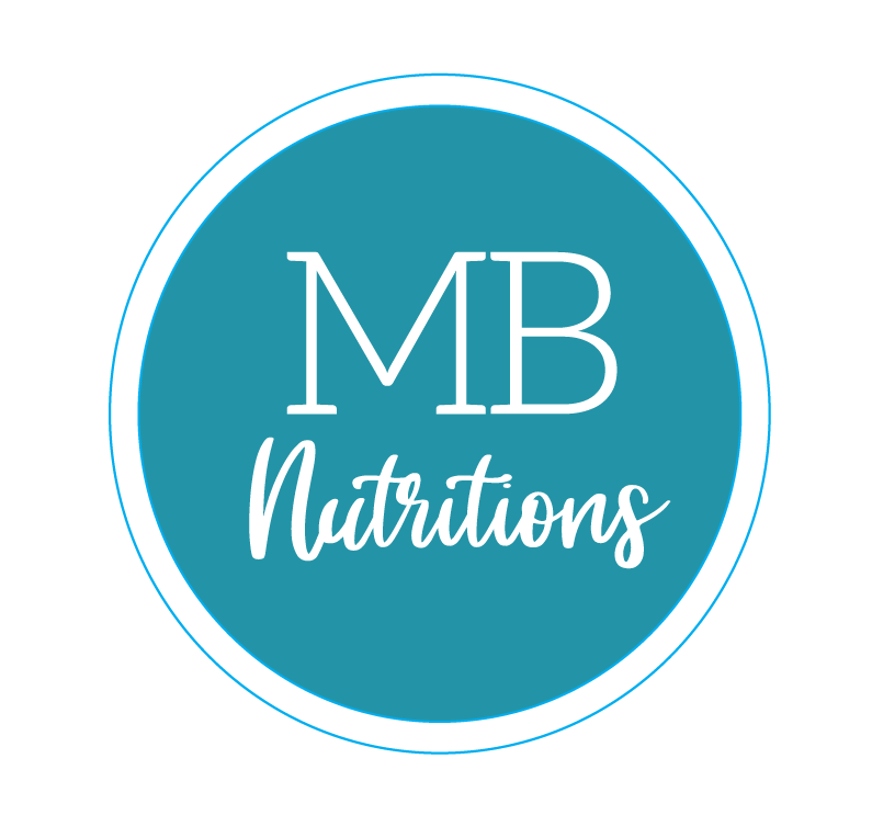 MB Nutritions