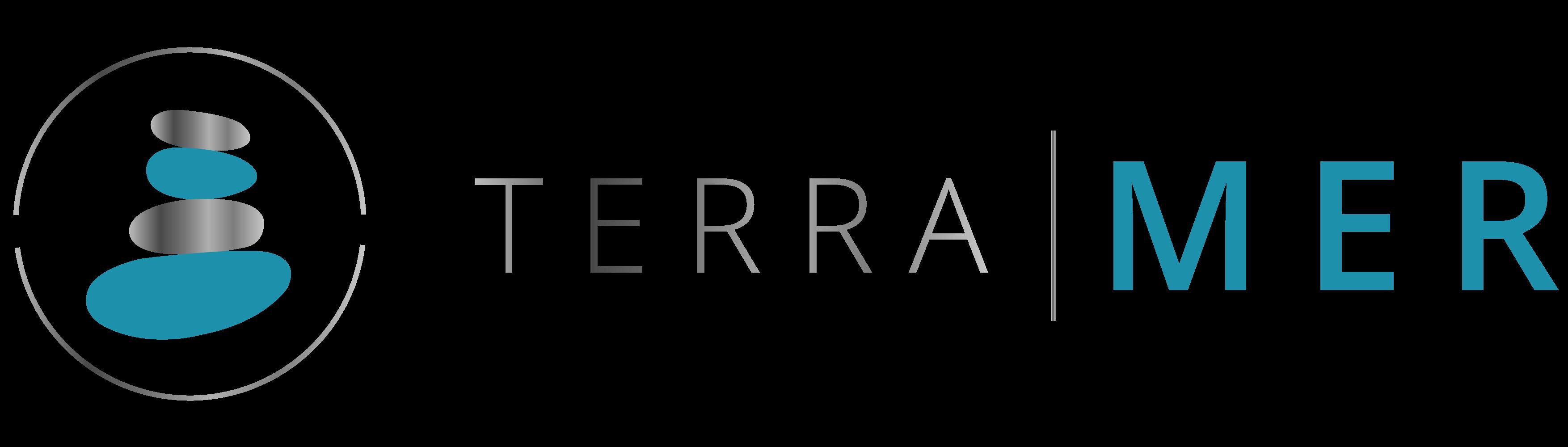 Terra-Mer