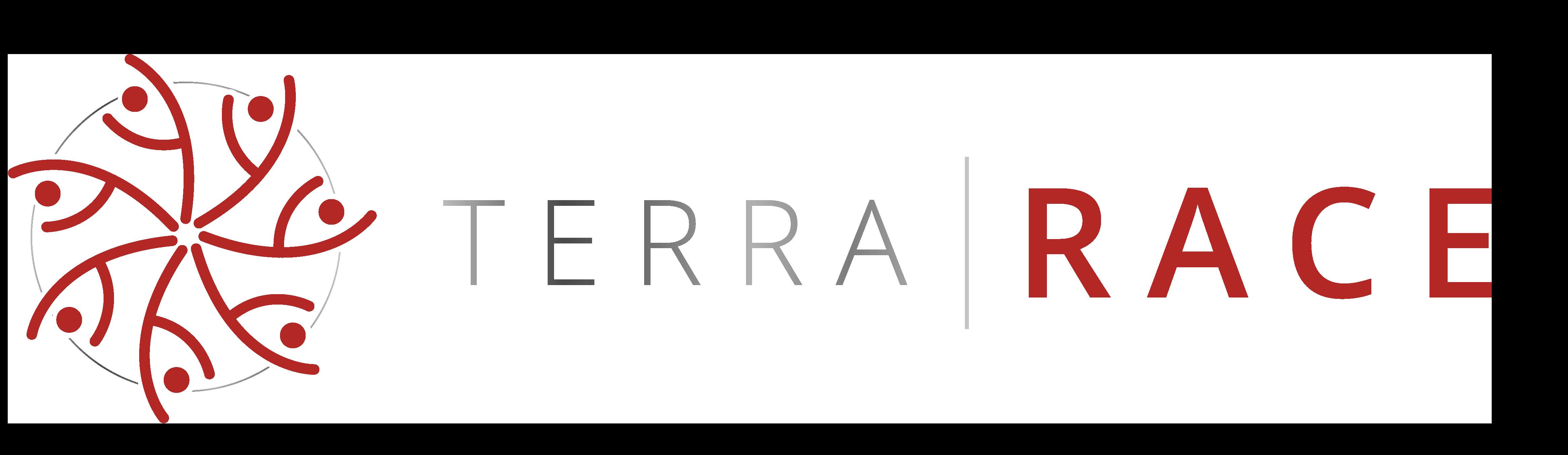 Terra-Race