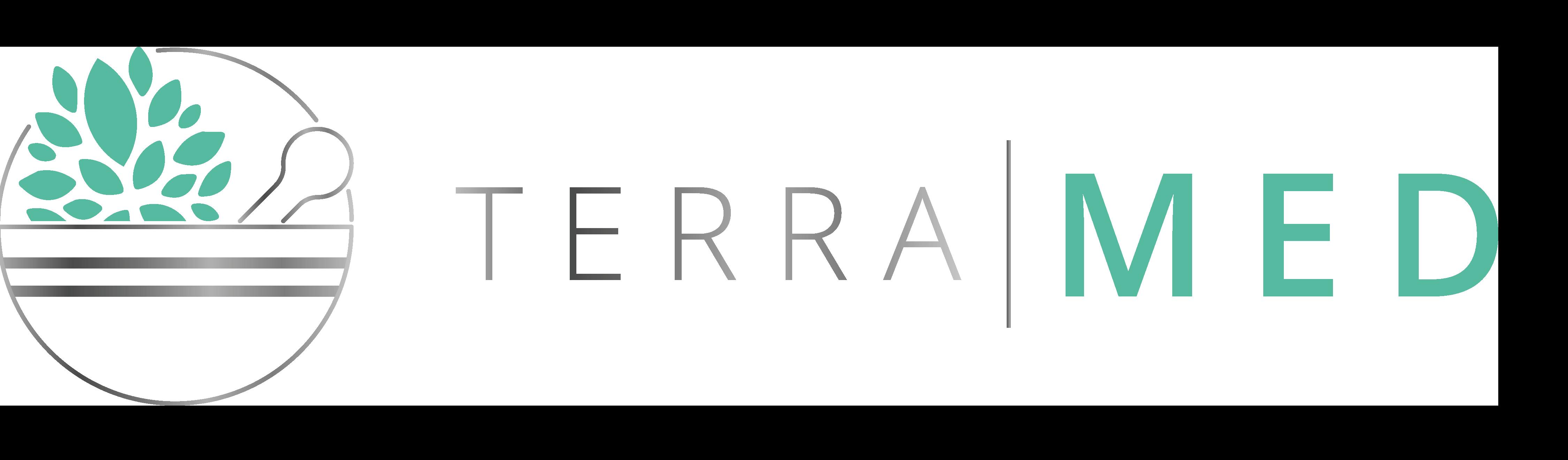 Terra-Med