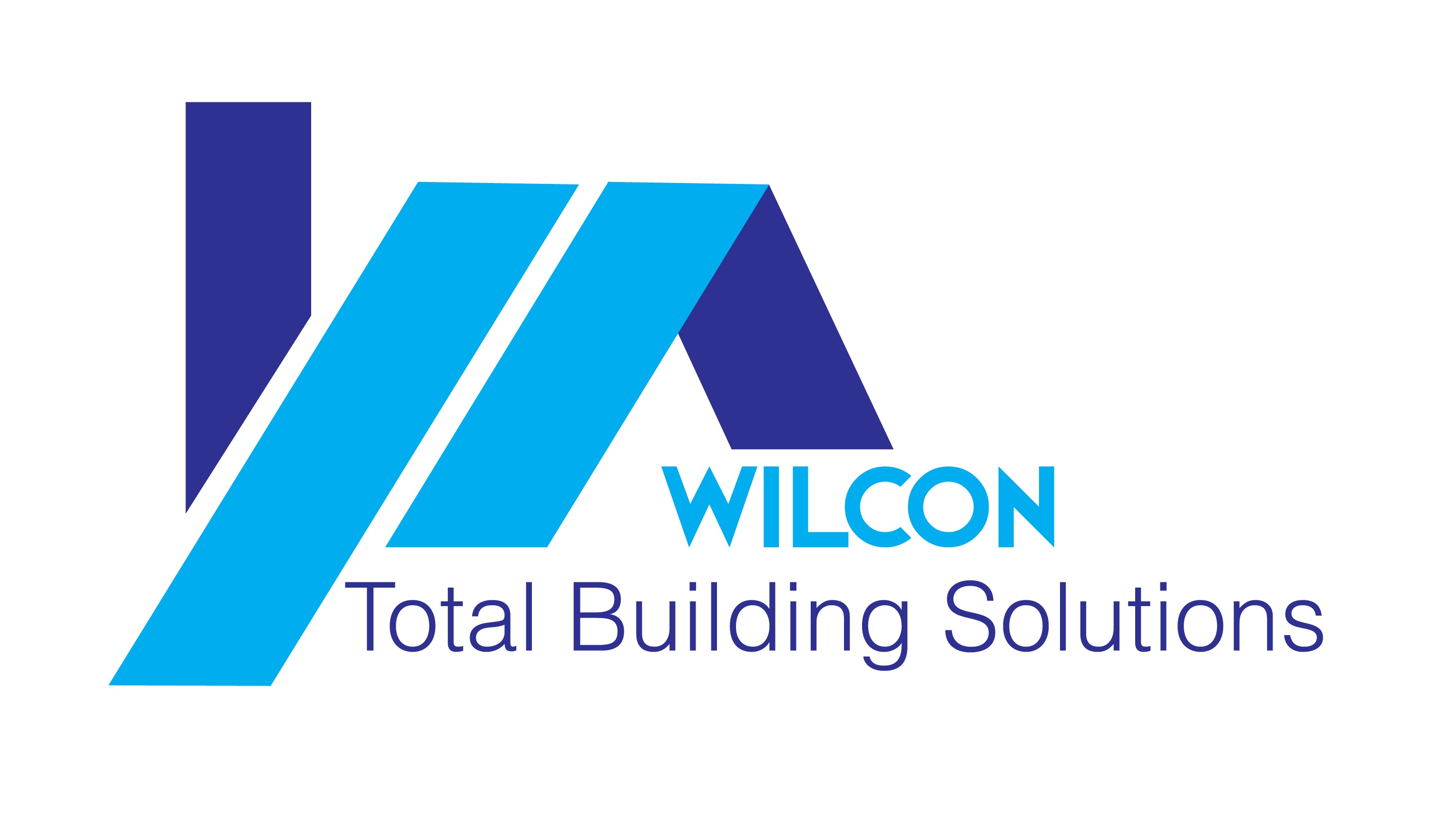 Wilcon Total Building Solutions